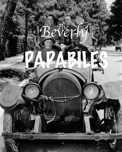beverly-papabiles